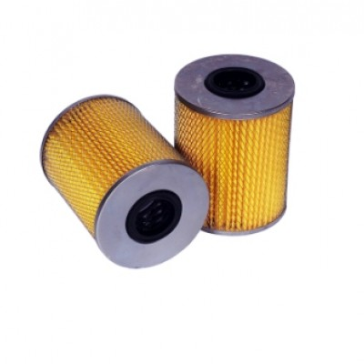Фильтрэлемент маслянного фильтра Реготмас 661 D-150, d-54, H-185