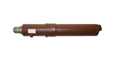 Гидроцилиндр Ц22А.000. (Ц22)