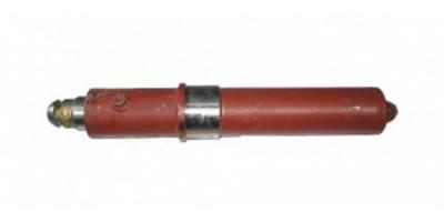 Гидроцилиндр КС-35715.31.200