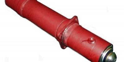 Гидроцилиндр КС-45717.31.200