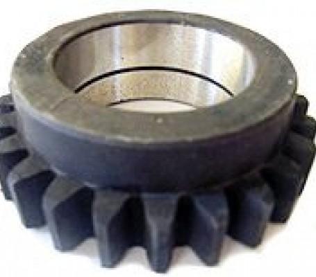 Колесо зубчатое КС-3575А.14.103
