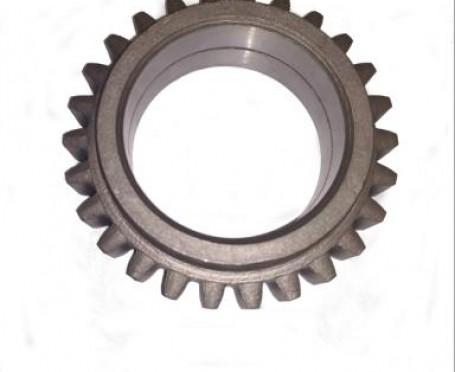Колесо зубчатое (наружное) КС-3577-2.14.106