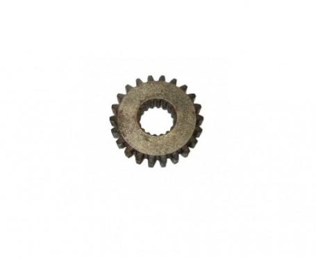 Колесо зубчатое (внутренее) КС-35715.14.107