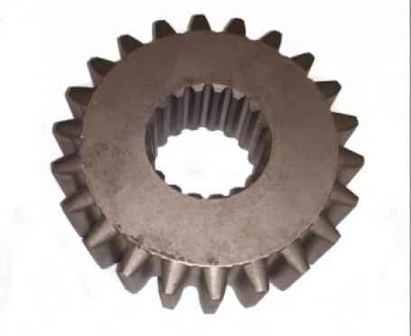 Колесо зубчатое (внутреннее) КС-3577-2.14.112