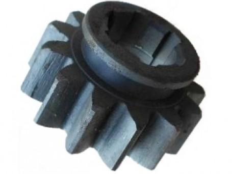 Шестерня ведомая (внутренняя) КОМ КамАЗ МП05-4202064-01(13 зуб.) (16 шлиц)